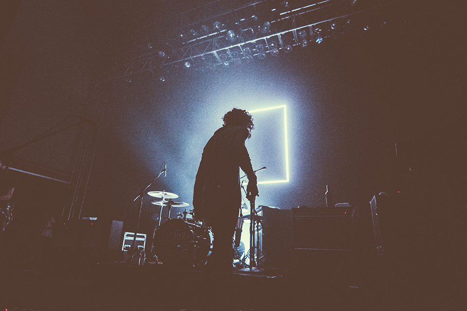 The 1975 - 2014 - Baltimore MD - by Matty Vogel - 03.jpg