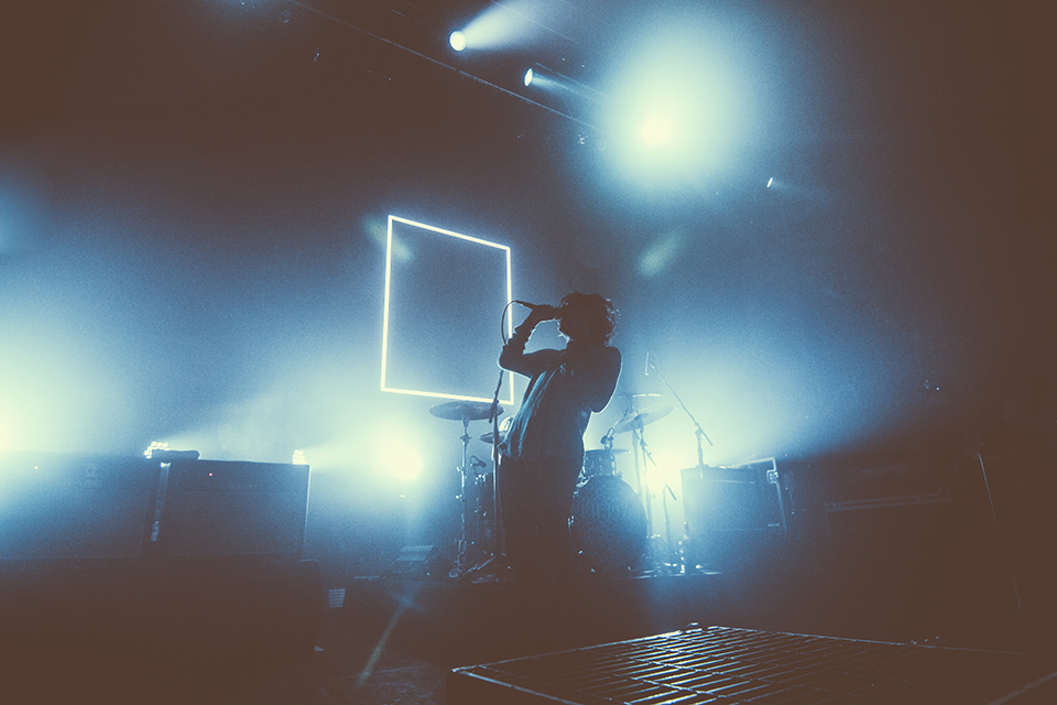 The 1975 - 2014 - Baltimore MD - by Matty Vogel - 06.jpg