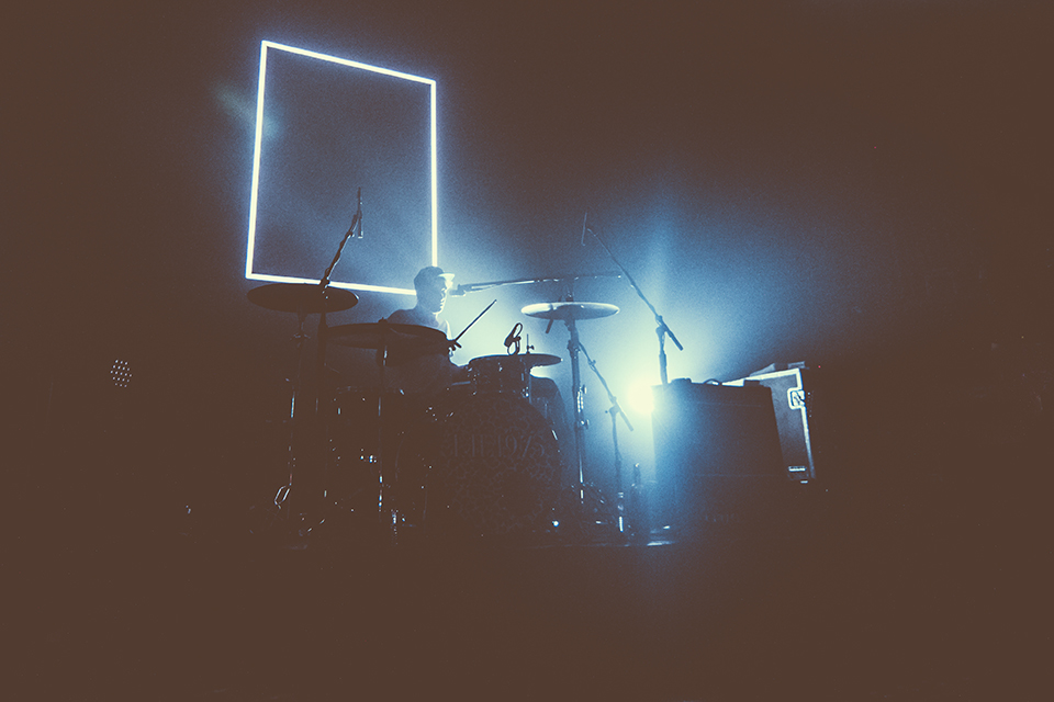 The 1975 - 2014 - Baltimore MD - by Matty Vogel - 07.jpg