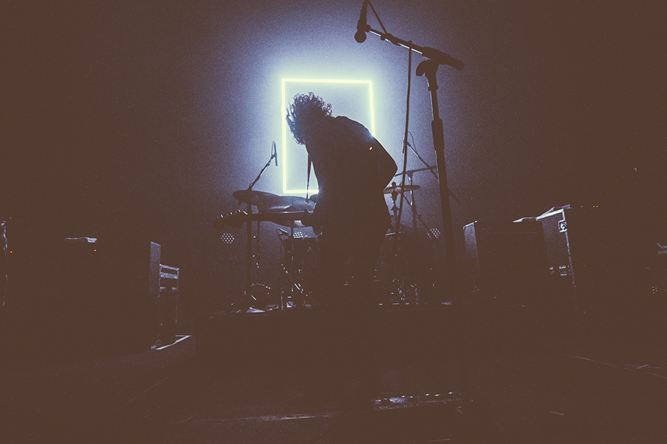 The 1975 - 2014 - Baltimore MD - by Matty Vogel - 10.jpg