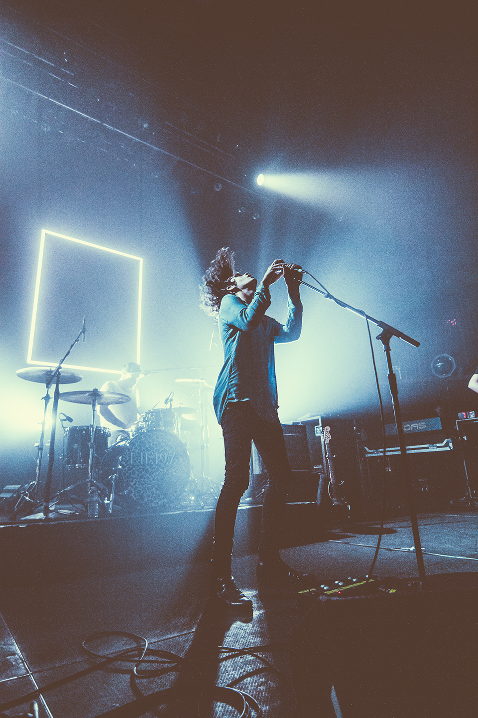 The 1975 - 2014 - Baltimore MD - by Matty Vogel - 09.jpg