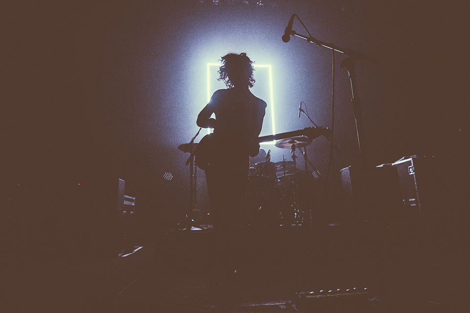 The 1975 - 2014 - Baltimore MD - by Matty Vogel - 11.jpg