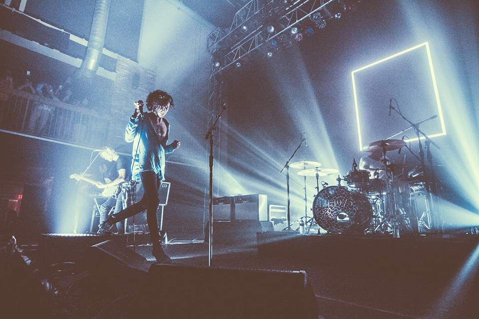 The 1975 - 2014 - Baltimore MD - by Matty Vogel - 14.jpg