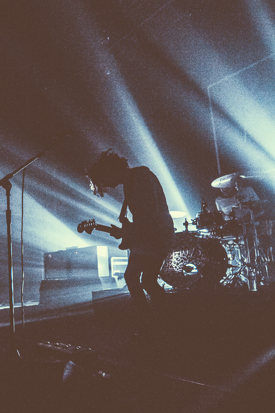 The 1975 - 2014 - Baltimore MD - by Matty Vogel - 16.jpg