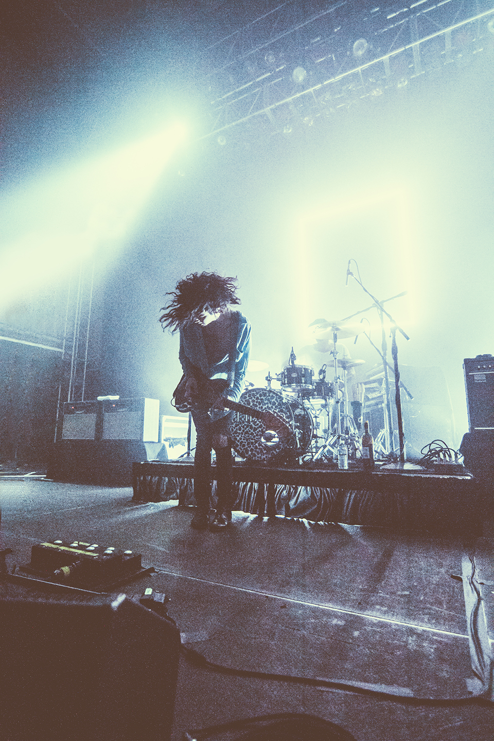 The 1975 - 2014 - Baltimore MD - by Matty Vogel - 17.jpg