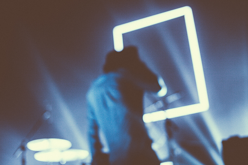 The 1975 - 2014 - Baltimore MD - by Matty Vogel - 25.jpg