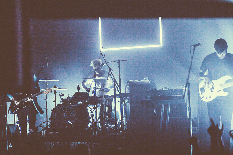 The 1975 - 2014 - Baltimore MD - by Matty Vogel - 27.jpg
