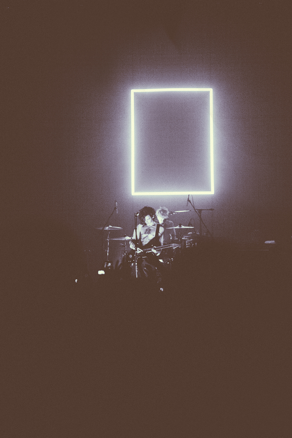 The 1975 - 2014 - Baltimore MD - by Matty Vogel - 29.jpg