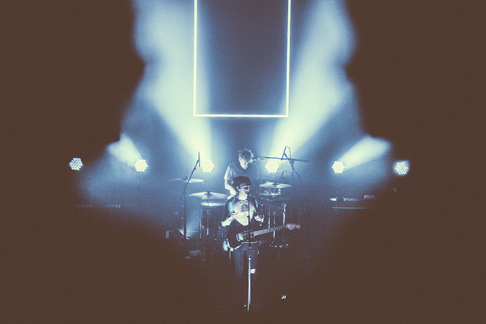 The 1975 - 2014 - Baltimore MD - by Matty Vogel - 30.jpg
