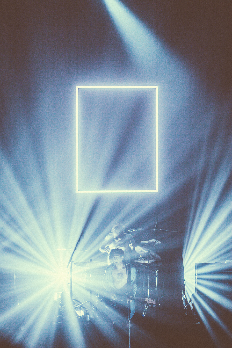 The 1975 - 2014 - Baltimore MD - by Matty Vogel - 31.jpg