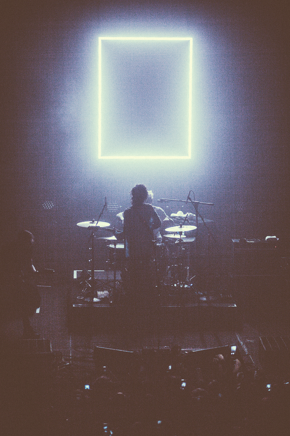 The 1975 - 2014 - Baltimore MD - by Matty Vogel - 33.jpg