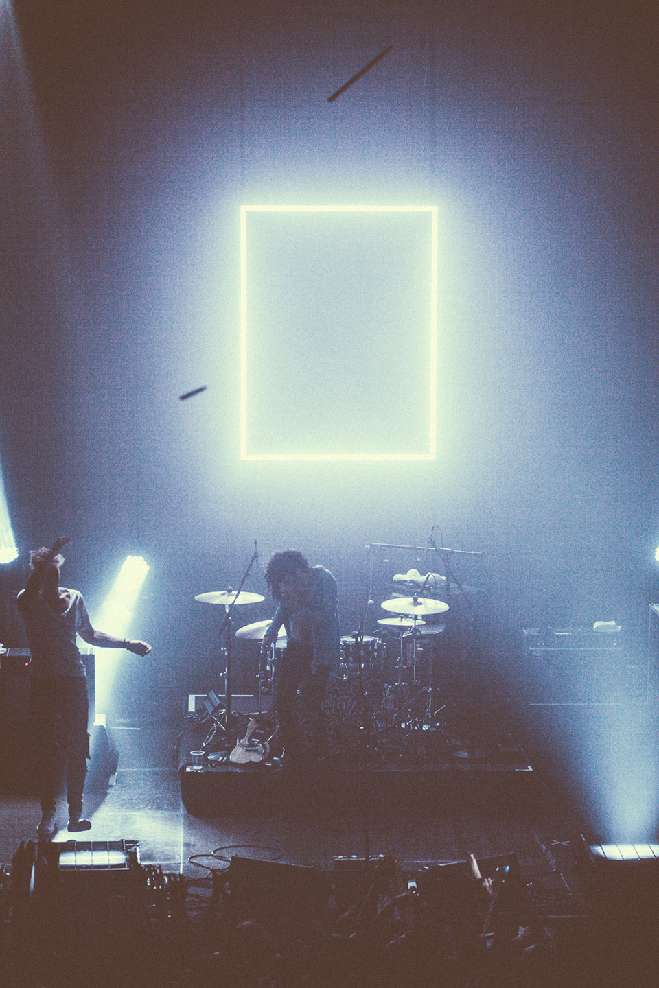 The 1975 - 2014 - Baltimore MD - by Matty Vogel - 35.jpg