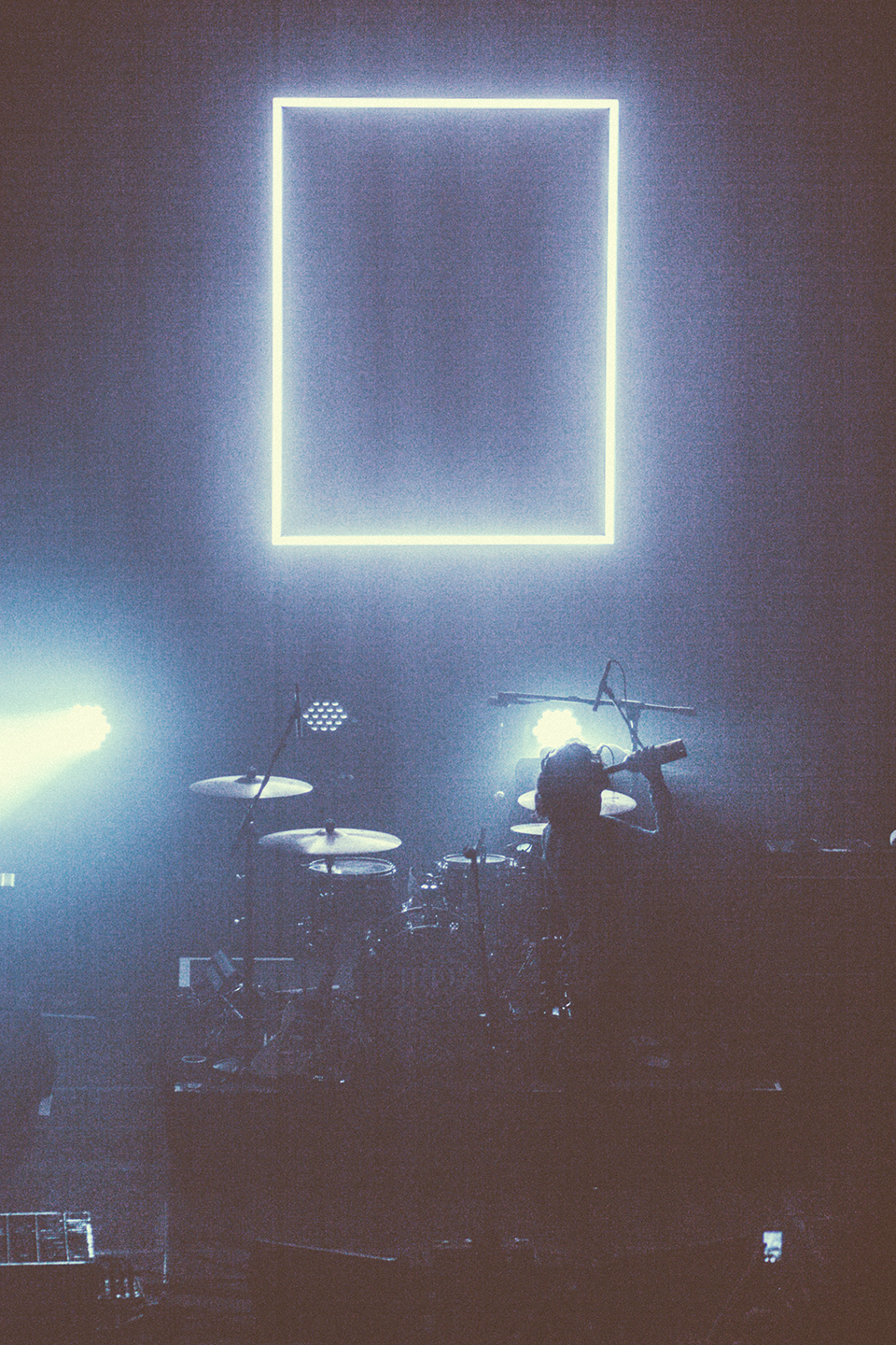 The 1975 - 2014 - Baltimore MD - by Matty Vogel - 36.jpg