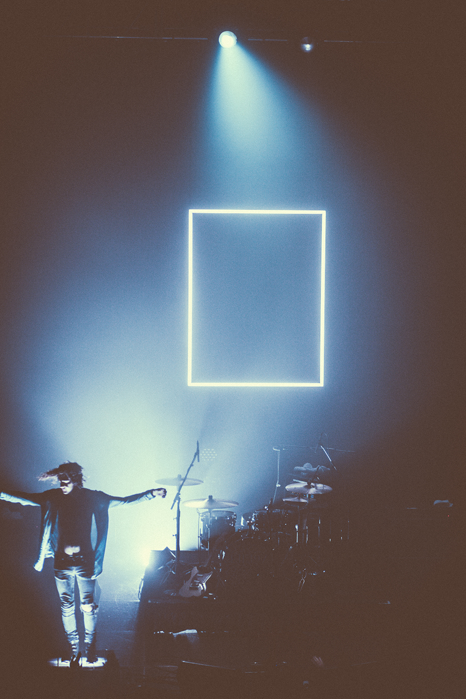 The 1975 - 2014 - Baltimore MD - by Matty Vogel - 38.jpg