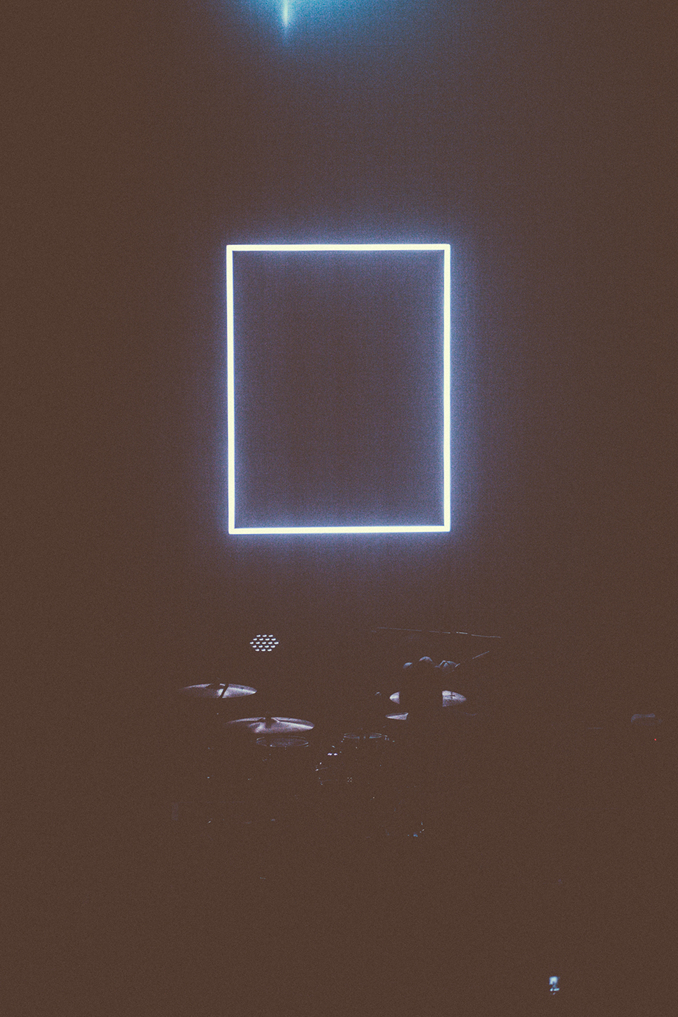 The 1975 - 2014 - Baltimore MD - by Matty Vogel - 39.jpg