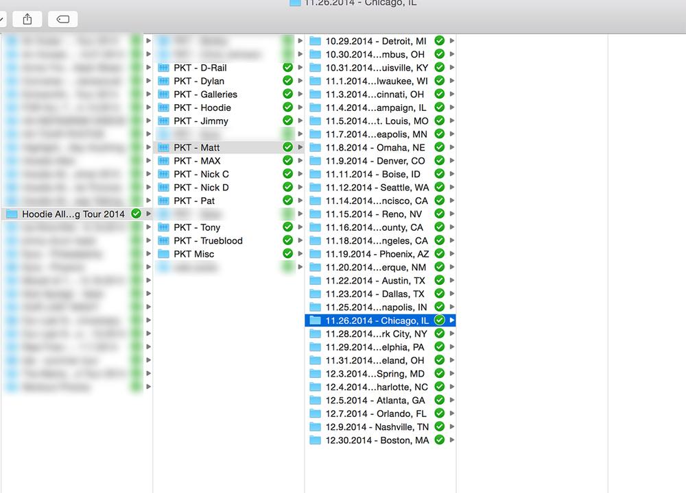 dropbox-folders-workflow-matty-vogel