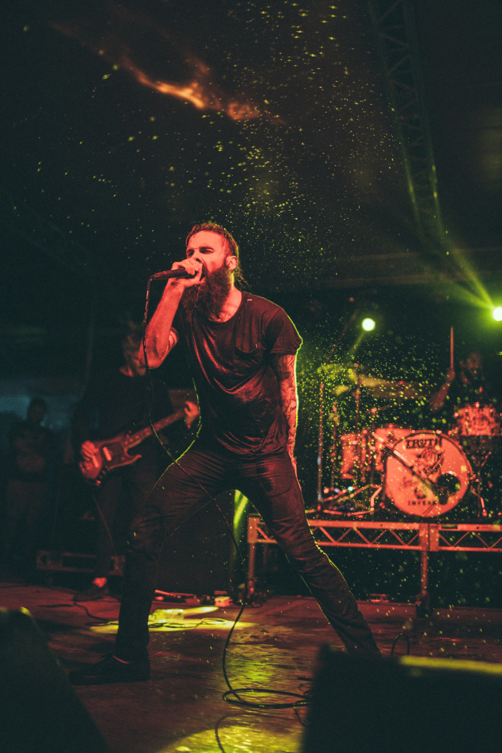 letlive-perth-australia-soundwave-matty-vogel