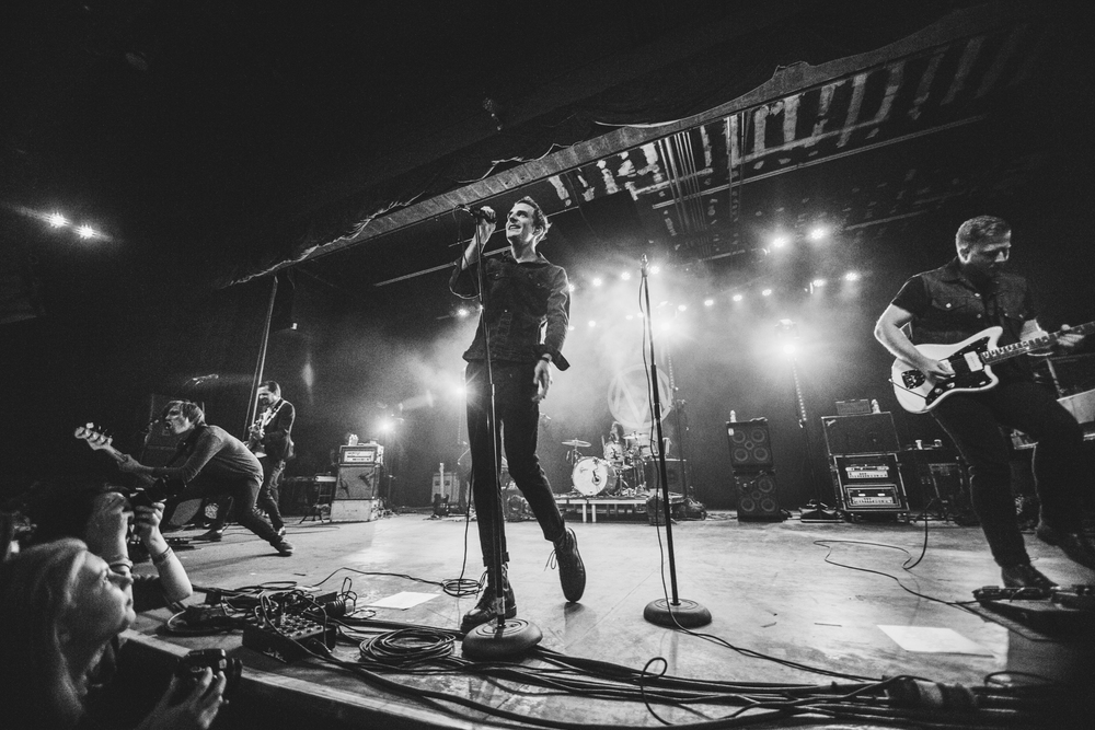 The Maine  - American Candy Tour - Tempe, AZ - Photo by Matty Vogel-1.jpg