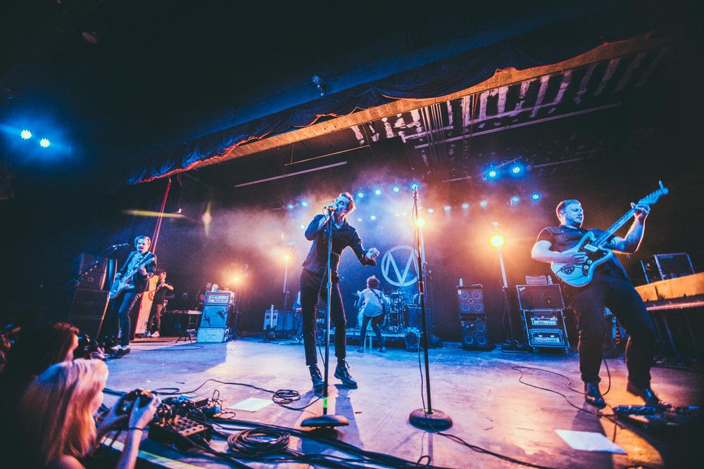 The Maine  - American Candy Tour - Tempe, AZ - Photo by Matty Vogel-2.jpg