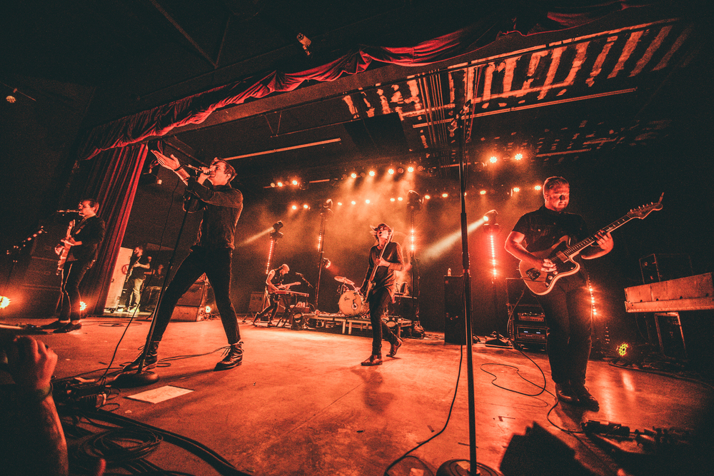 The Maine  - American Candy Tour - Tempe, AZ - Photo by Matty Vogel-21.jpg