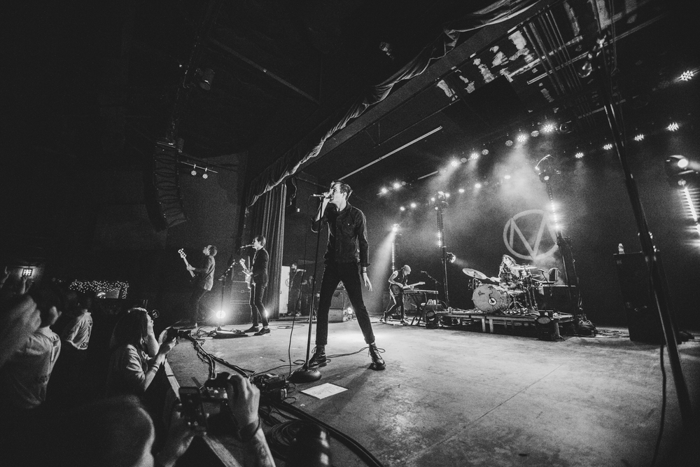 The Maine  - American Candy Tour - Tempe, AZ - Photo by Matty Vogel-22.jpg