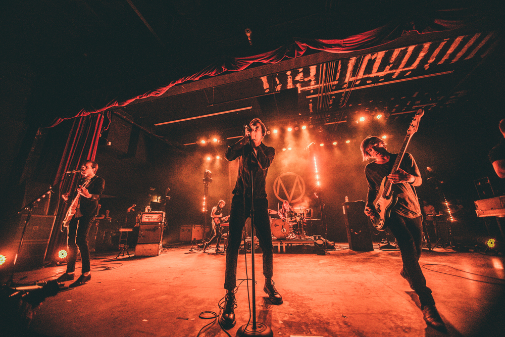 The Maine  - American Candy Tour - Tempe, AZ - Photo by Matty Vogel-23.jpg