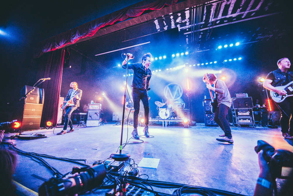 The Maine  - American Candy Tour - Tempe, AZ - Photo by Matty Vogel-35.jpg
