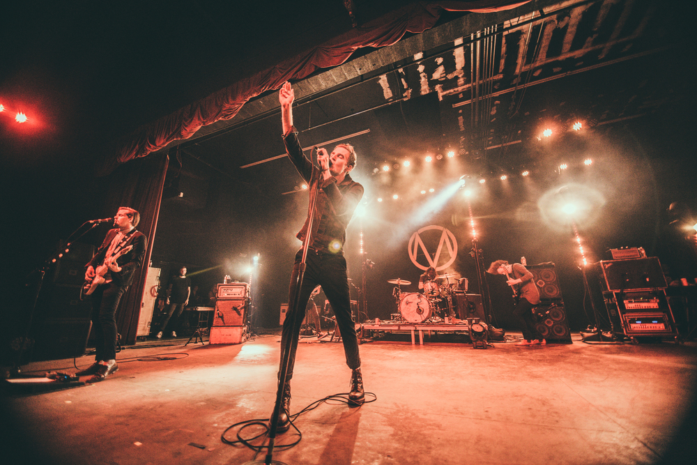 The Maine  - American Candy Tour - Tempe, AZ - Photo by Matty Vogel-44.jpg