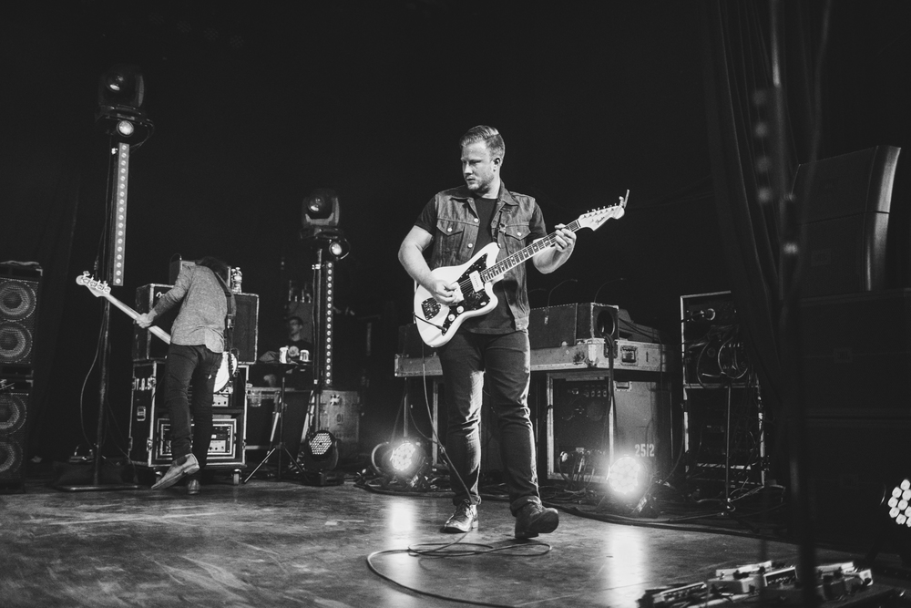 The Maine  - American Candy Tour - Tempe, AZ - Photo by Matty Vogel-51.jpg