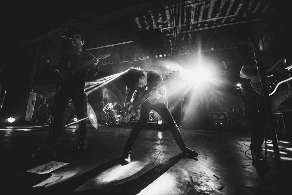 The Maine  - American Candy Tour - Tempe, AZ - Photo by Matty Vogel-54.jpg