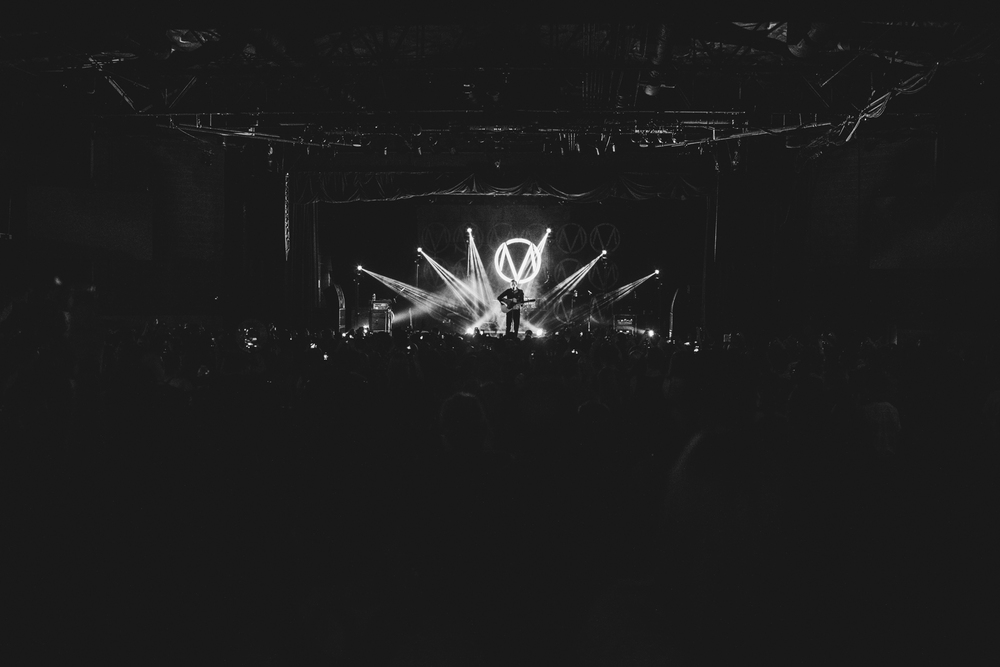 The Maine  - American Candy Tour - Tempe, AZ - Photo by Matty Vogel-67.jpg