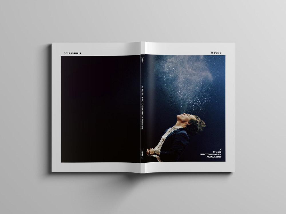 elmakias_music_magazine.jpg