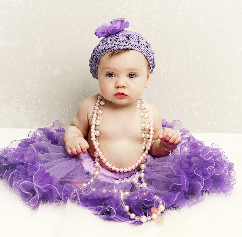 Purple_1_72dpi.jpg