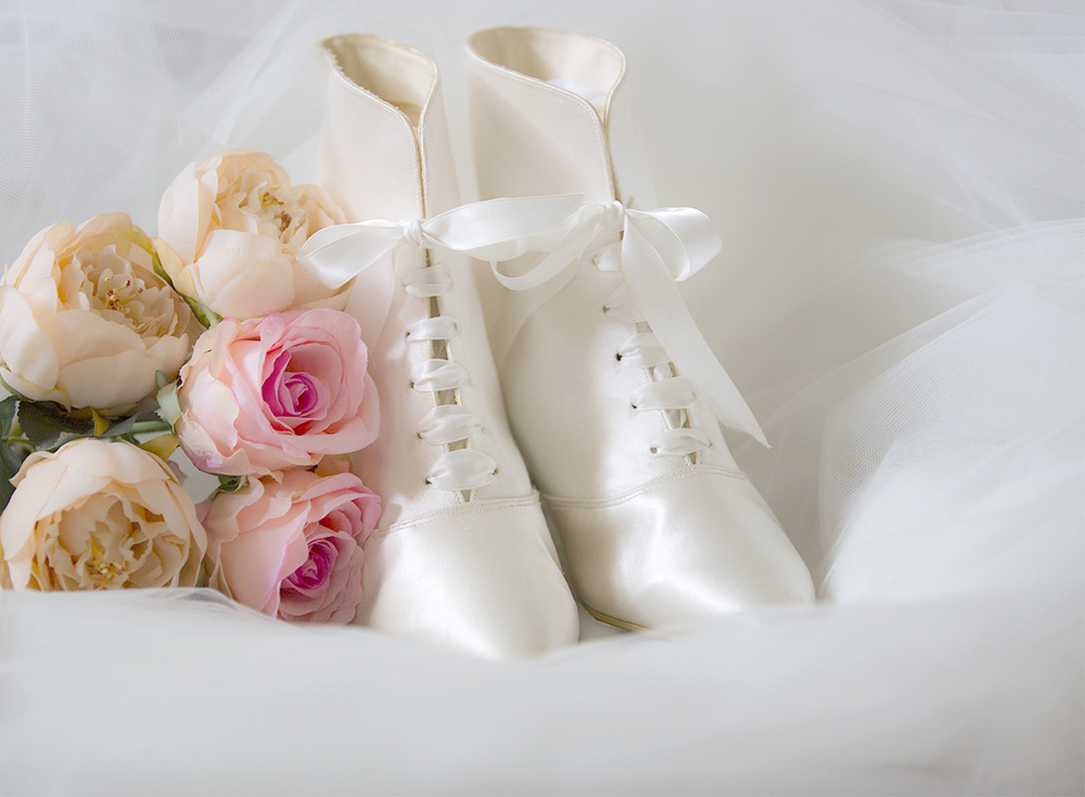 Wedding Shoes Soft Light.jpg
