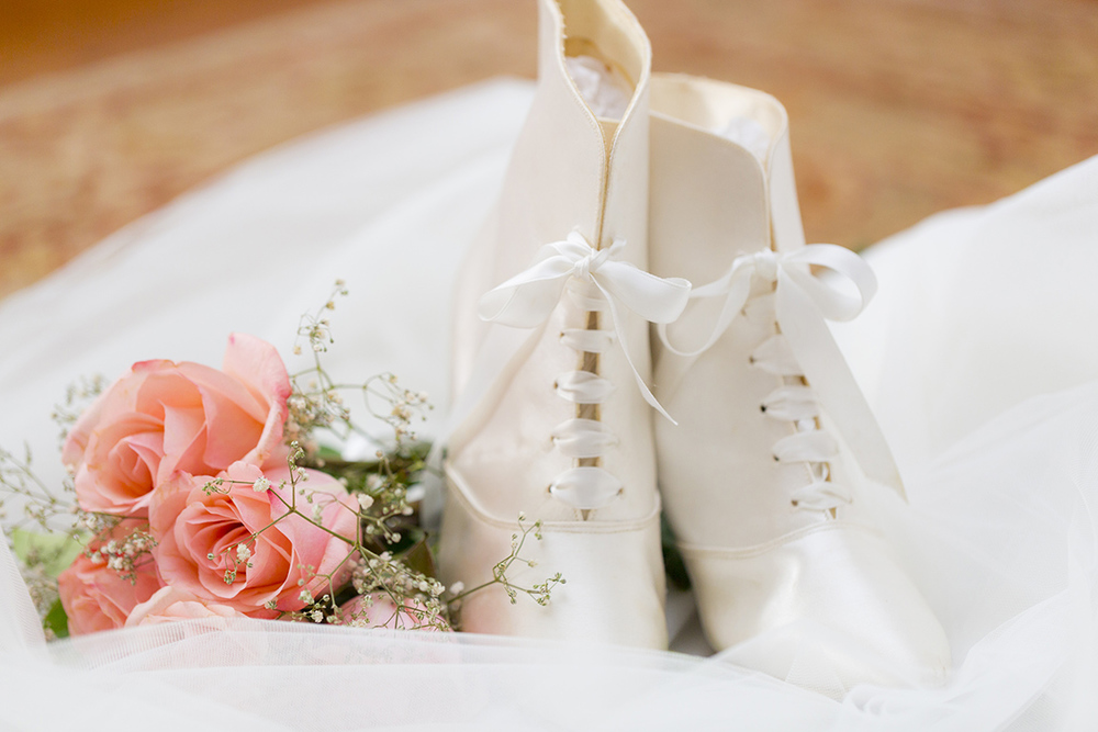 Wedding Shoes_2.jpg