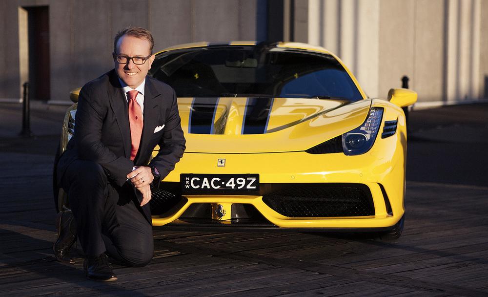 Mr_Ferrari.jpg
