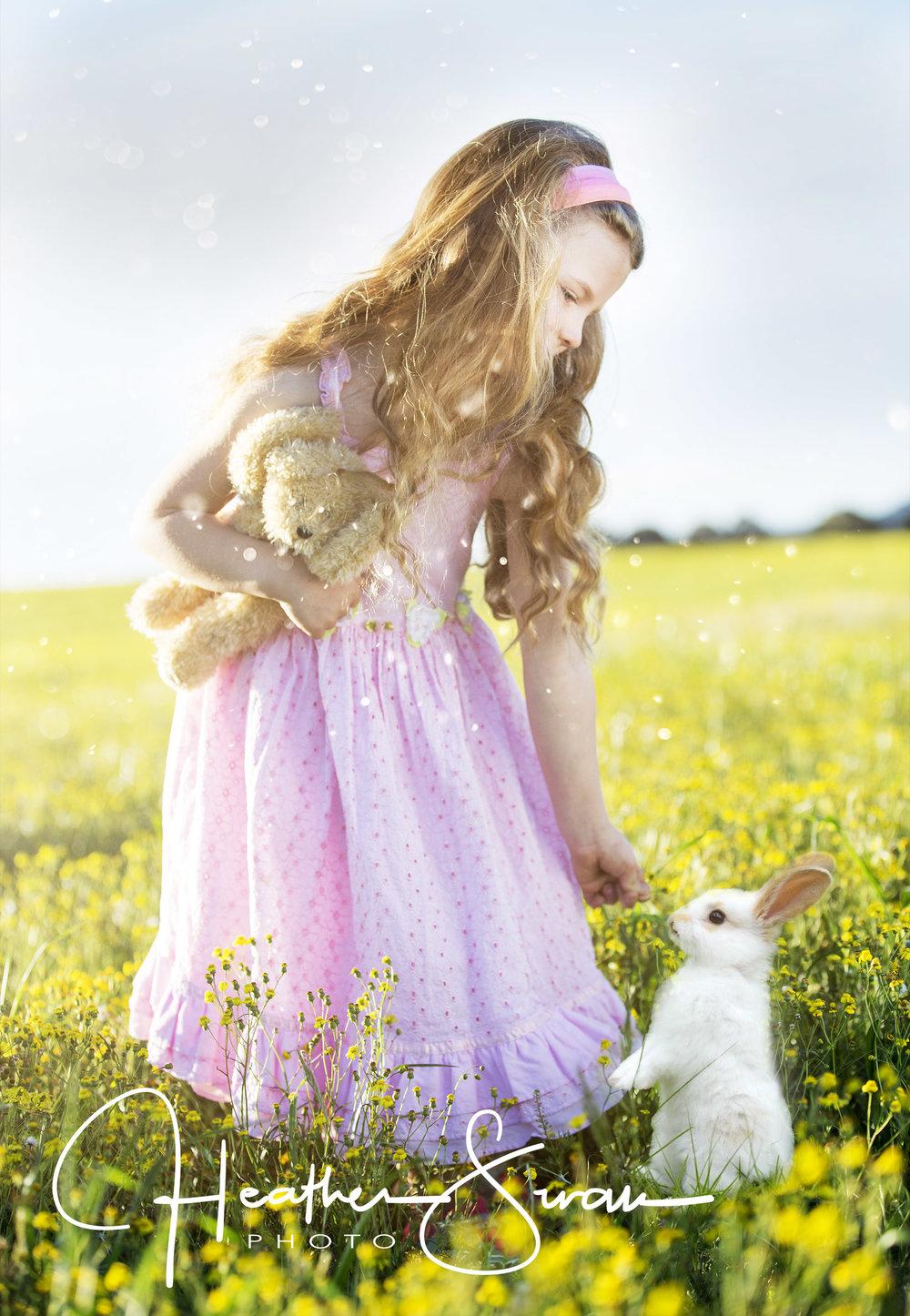 with bunny.jpg