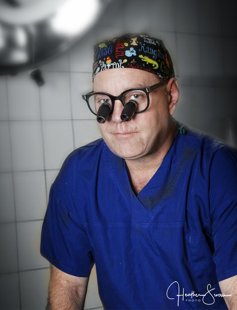 Dr Ian Nicholson Portrait.jpg