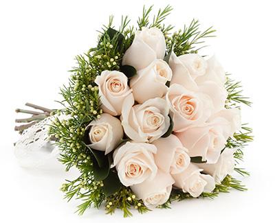 Flowers_web.jpg
