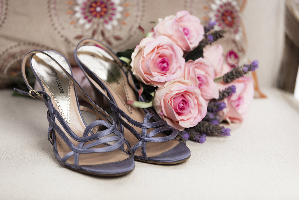 Aramani Shoes pink bouquet.jpg