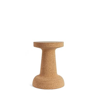 PUSHPIN MINI Natural Cork