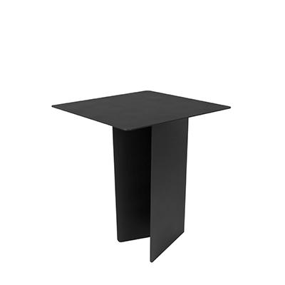 LIPA Square Black