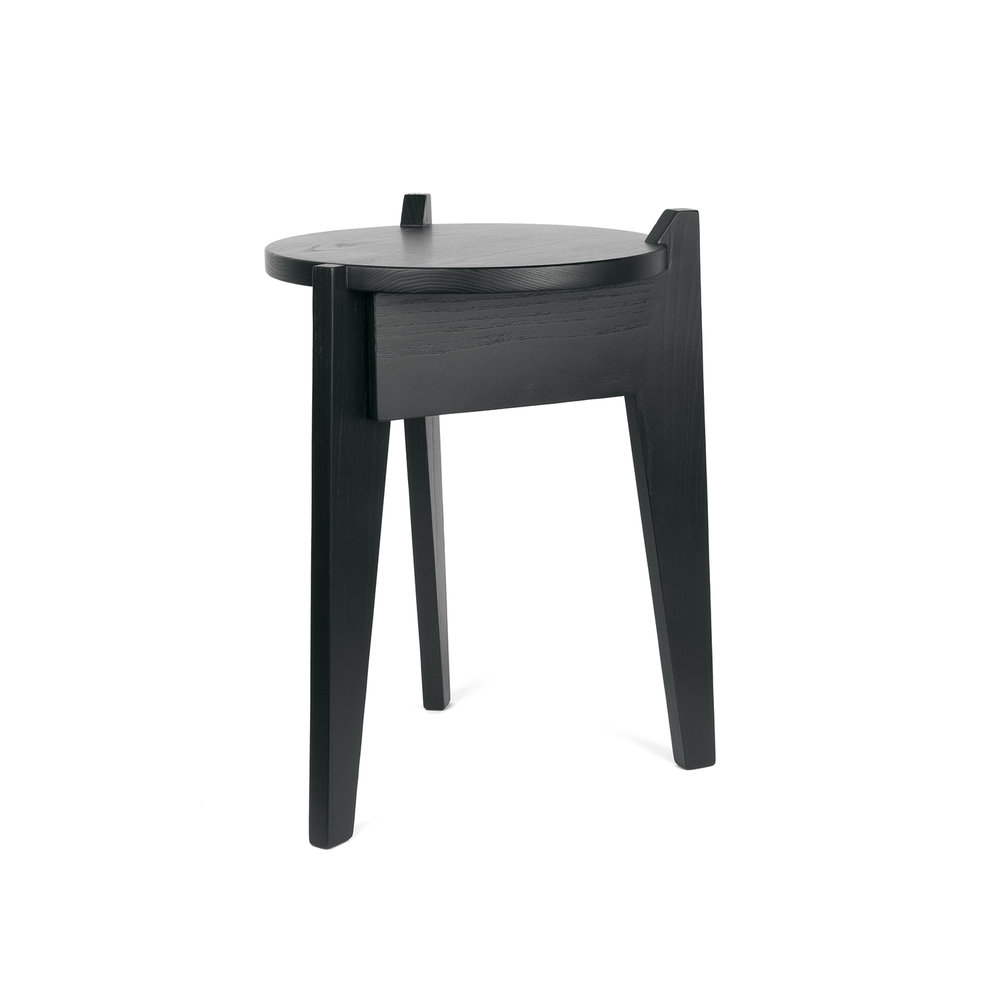 Milk Stool Black 01.jpg