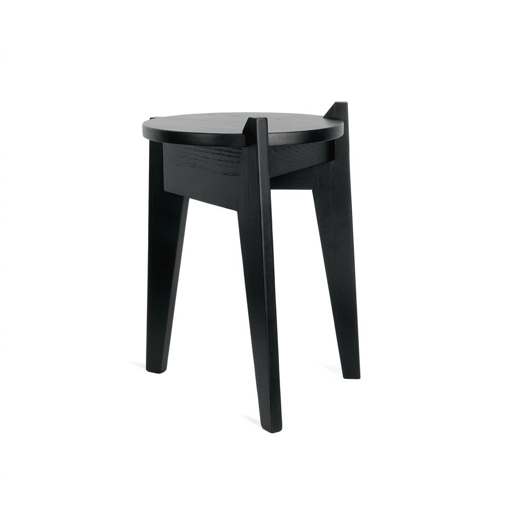 Milk Stool Black 02.jpg