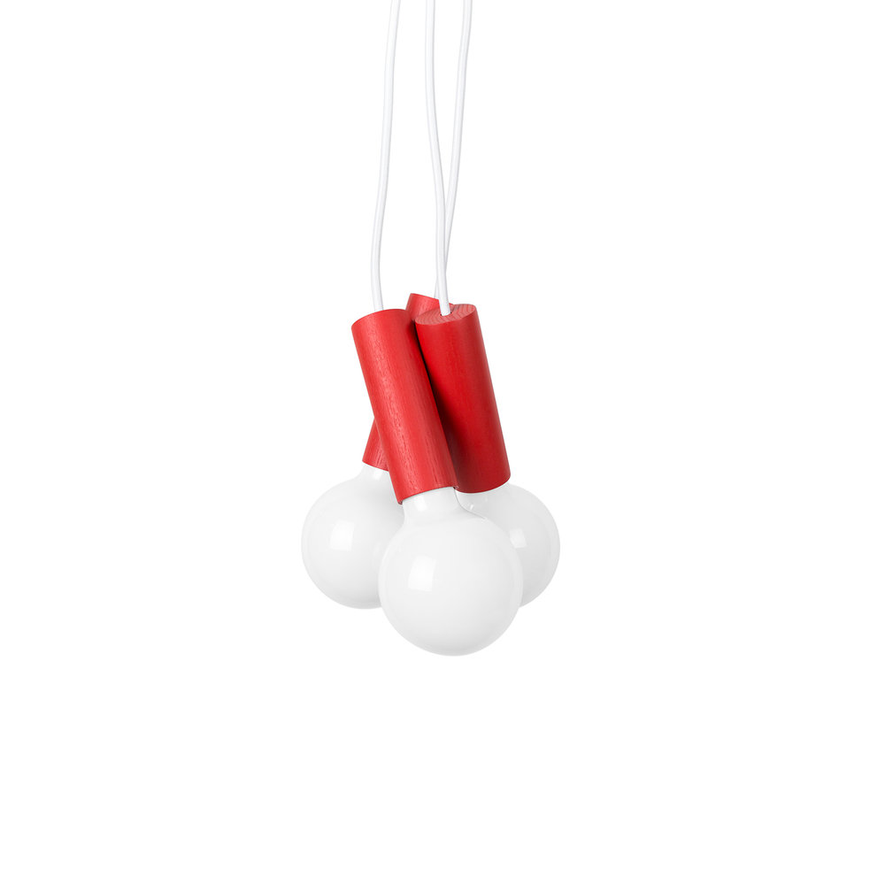 Cherry Pendant Red 03.jpg