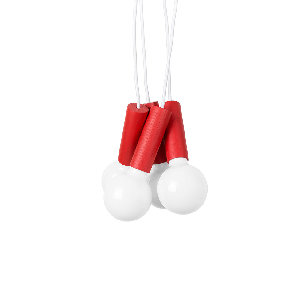 Cherry Pendant Red 04.jpg