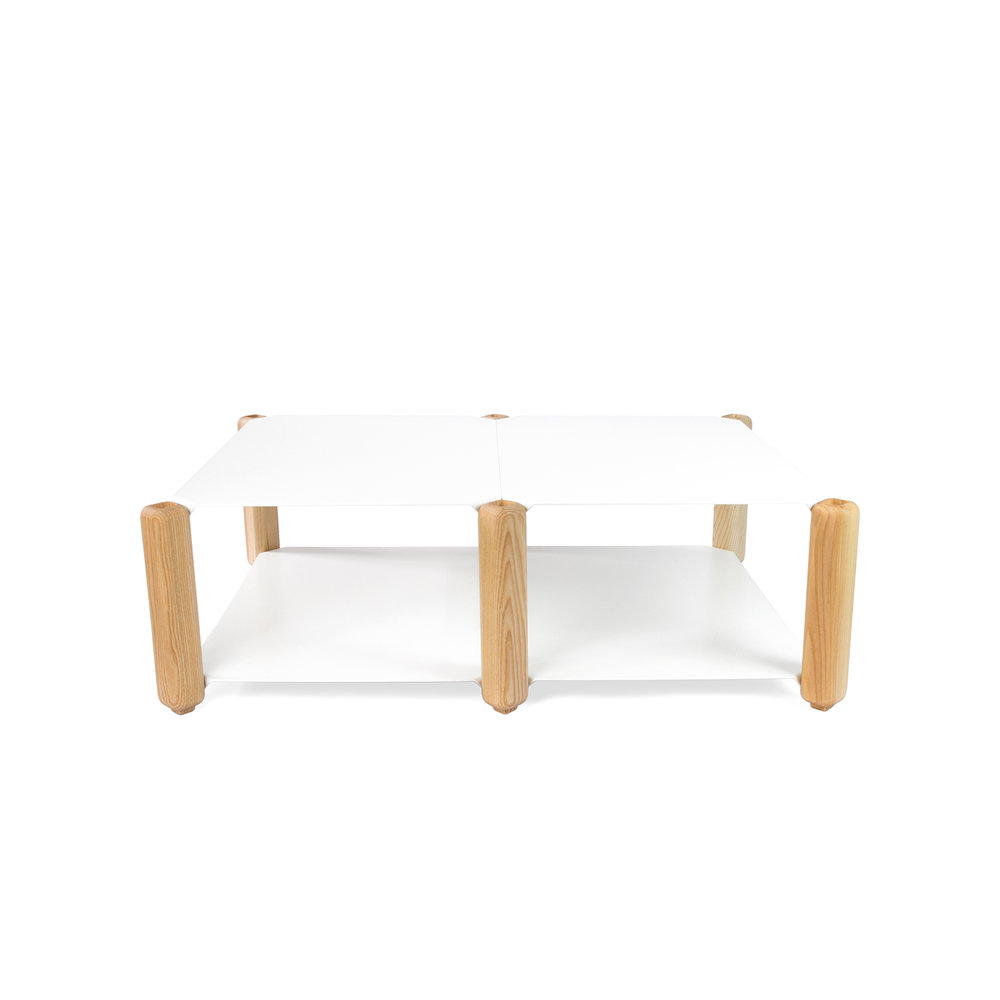 Heavystock Table White 01.jpg