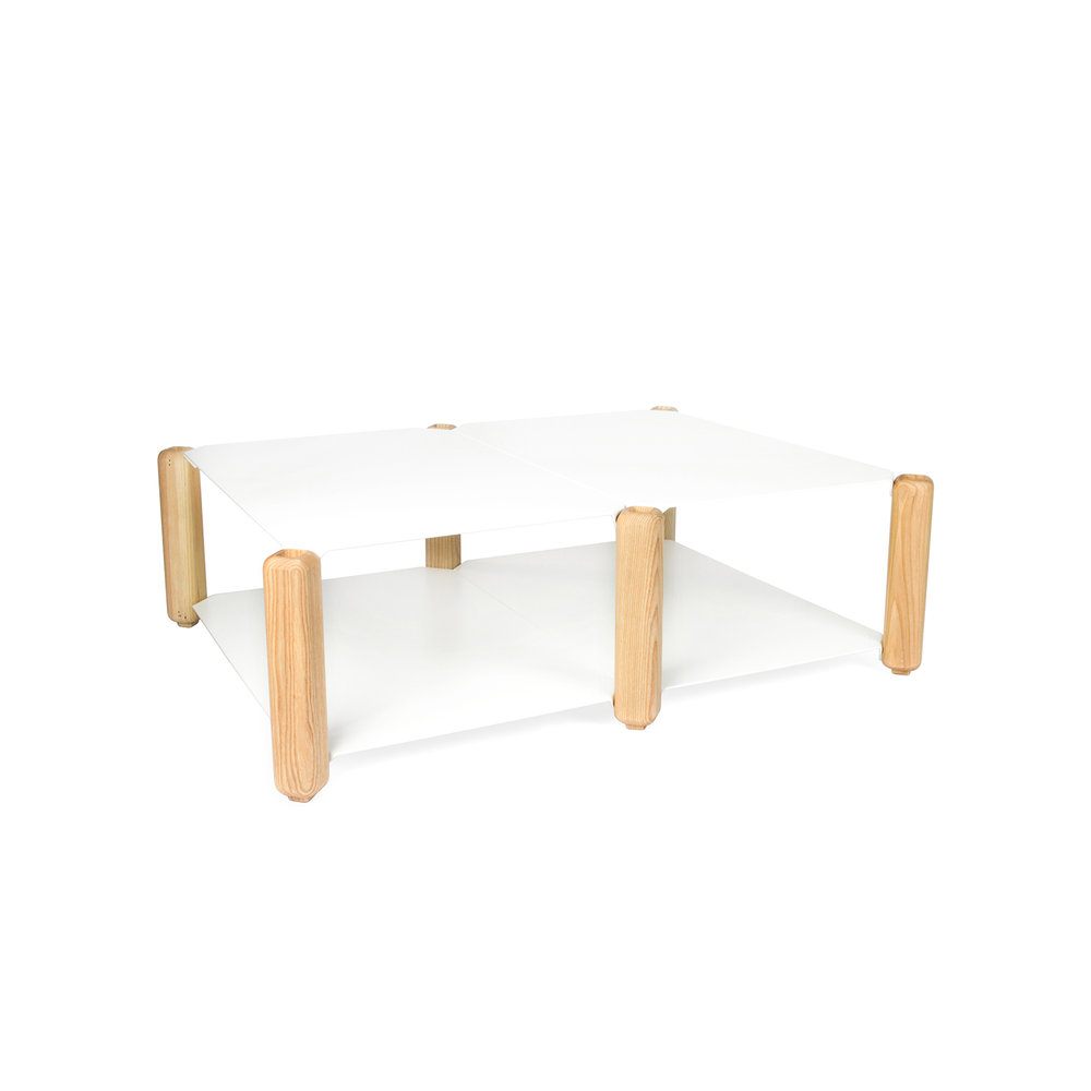Heavystock Table White 02.jpg