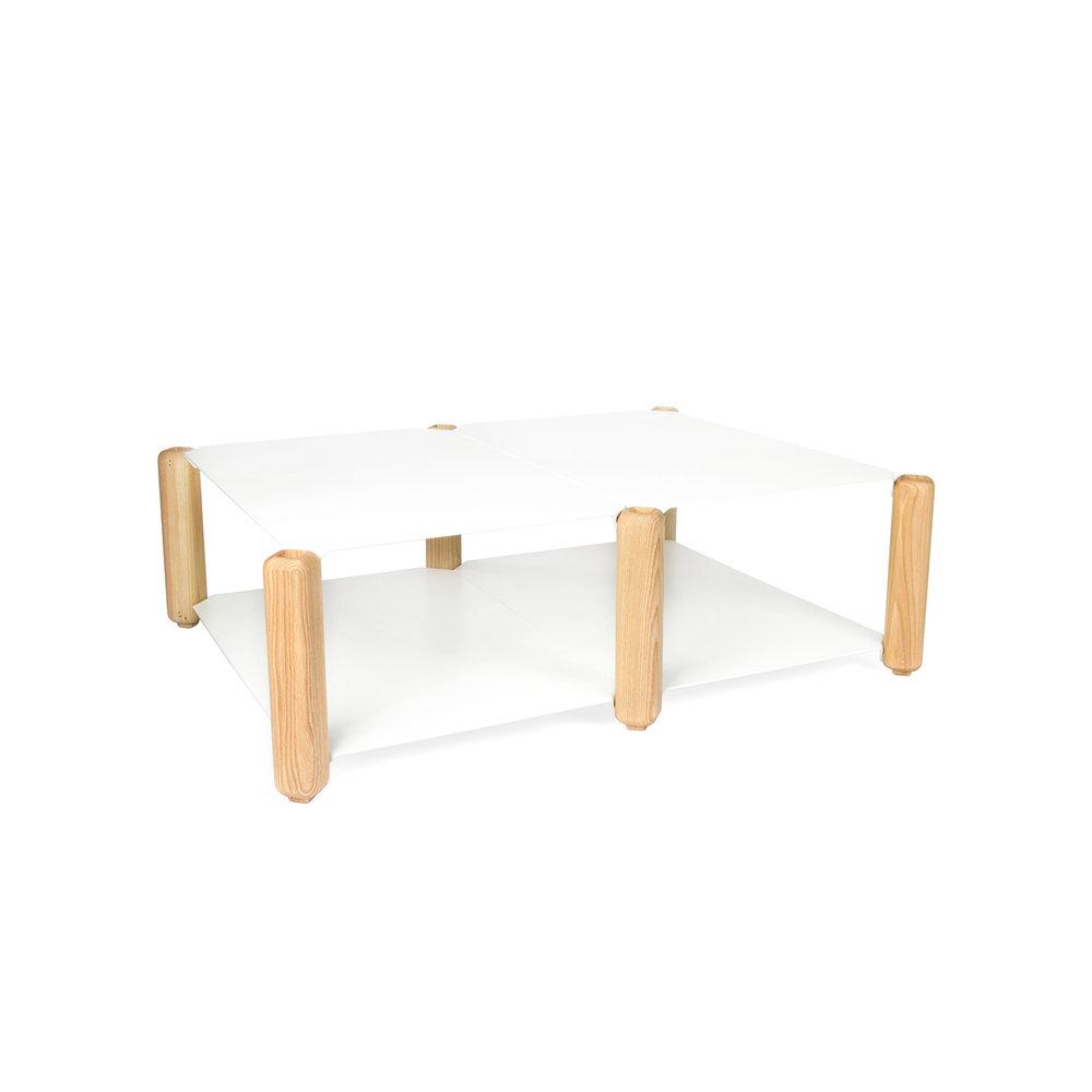 Heavystock Table White 02.jpg
