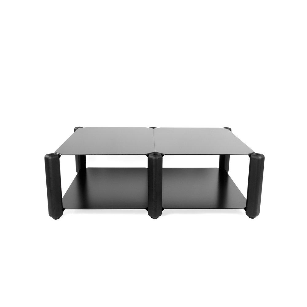 Heavystock Table Black 01.jpg